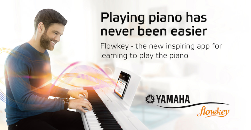Your perfect start to learning the piano