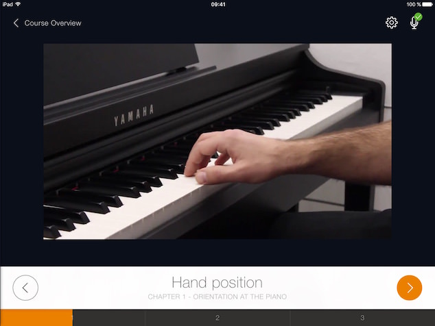Your perfect start to learning the piano: choose your Yamaha